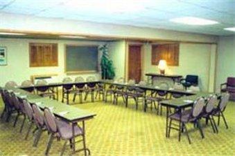 Austin Suites Hotel - Conference   Banquets