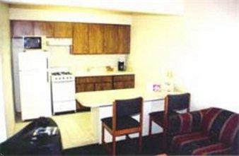 Austin Suites Hotel - Room