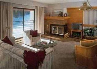 Beaver Run Resort & Conference - Breckenridge, CO