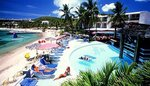 Bolongo Bay Beach Resort & Villas, Charlotte Amalie