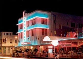 Fairwind Hotel And Suites - Miami Beach, FL