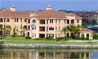 Clearwater Cay Club - Clearwater, FL