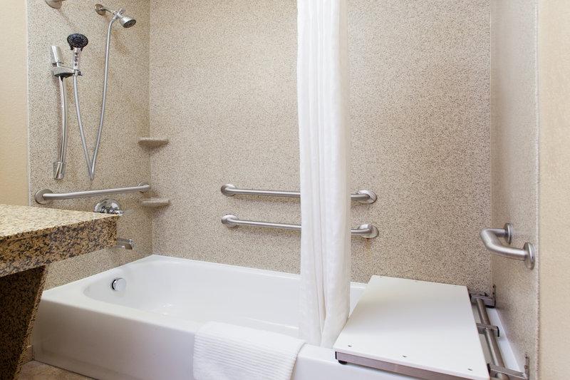 Candlewood Suites LEXINGTON - Lexington, KY