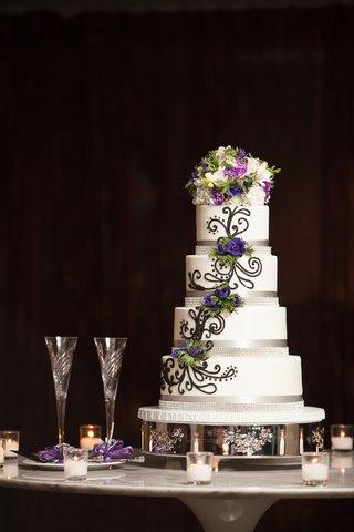 The Magnolia Hotel Dallas - Wedding G