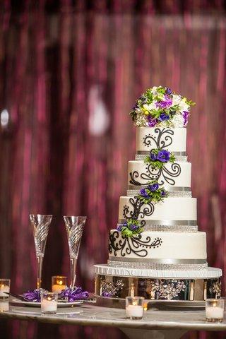 The Magnolia Hotel Dallas - Wedding F