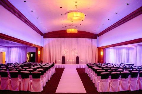 The Magnolia Hotel Dallas - JRH