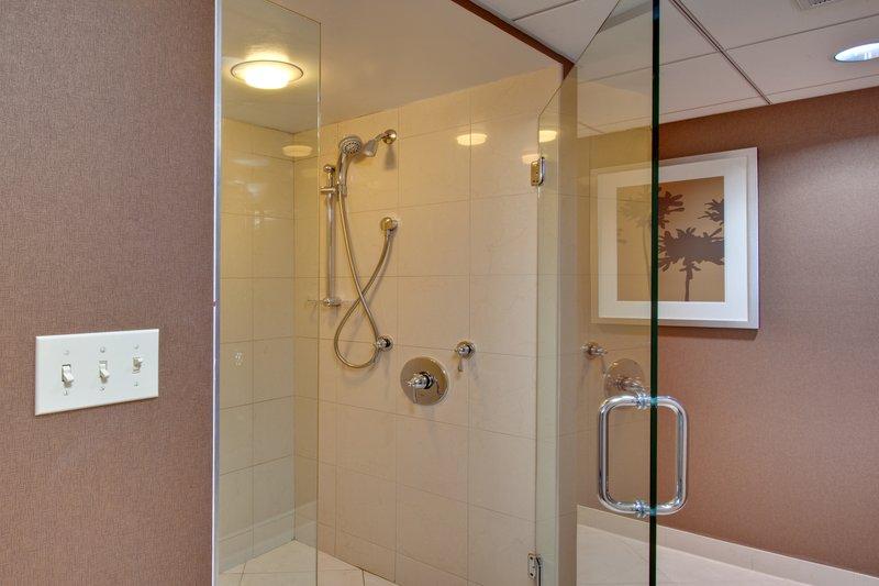 Holiday Inn Express CHICAGO-PALATINE/N ARLNGTN HTS - Palatine, IL
