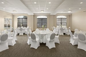 Meeting Facilities - Country Inn & Suites by Carlson Cape Canaveral