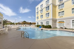 Pool - Country Inn & Suites by Carlson Cape Canaveral