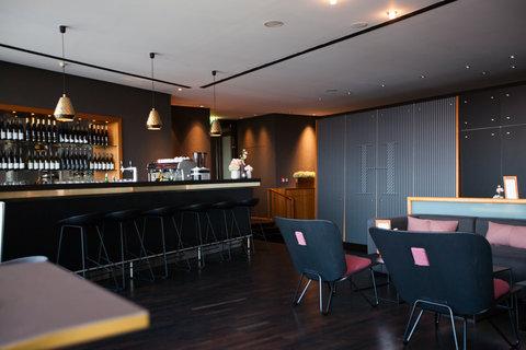 InterContinental BERLIN - Fine Dining