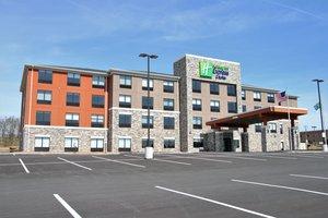 Pet Friendly Hotels Kittanning Pa