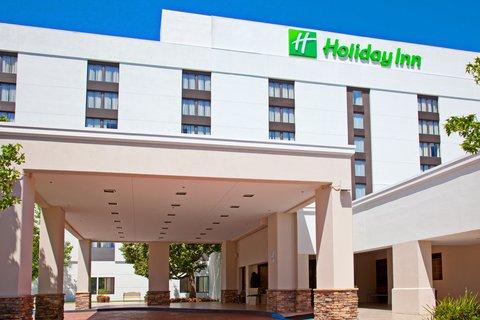 Holiday Inn - La Mirada Hotel near Disneyland and Knotts Berry Farm
