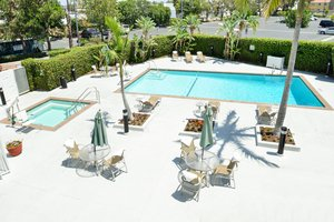 Holiday Inn La Mirada Ca See Discounts