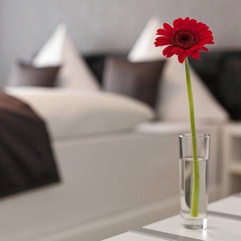 Hotel Asahi - Room14