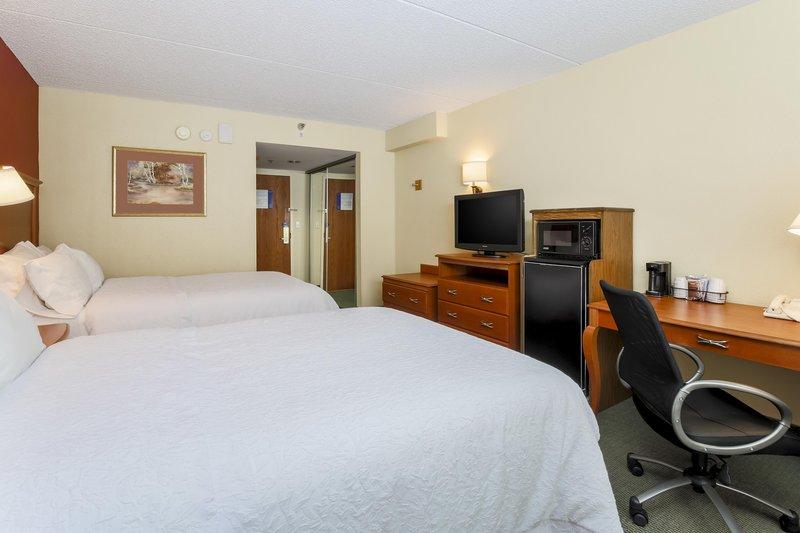 Hotels Near  Wadsworth Blvd