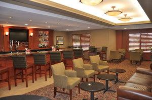 Hotels Near Oak Park Mall Kansas City