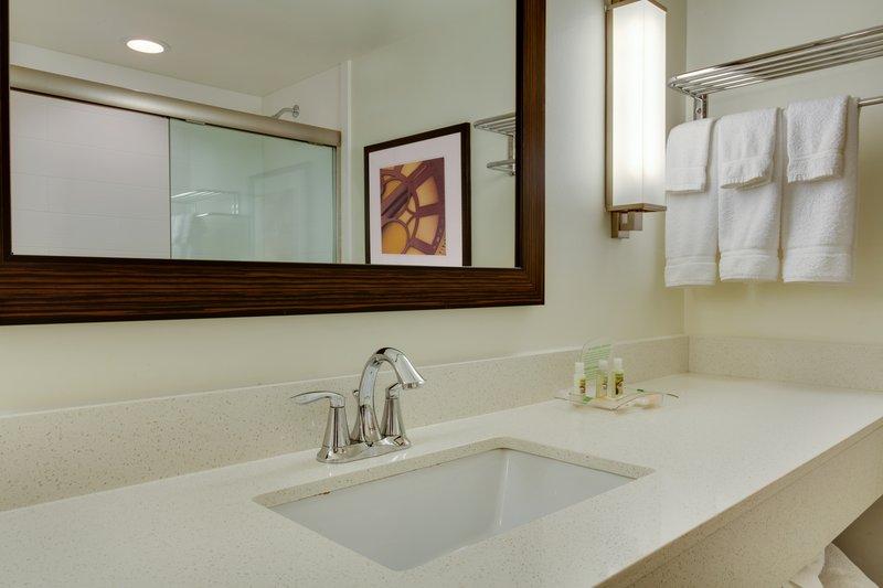 Holiday Inn Panama City - Panama City, FL
