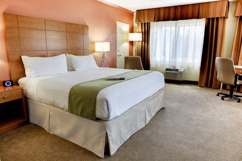 Holiday Inn CORAL GABLES - UNIVERSITY - Miami, FL