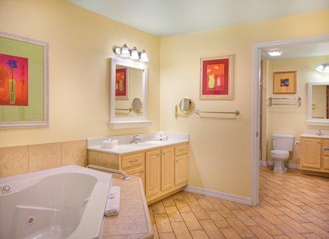 Wyndham Mountain Vista - Mtn Vista Bath