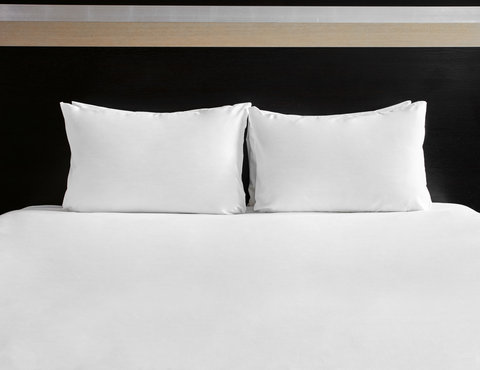 米特假日酒店 - Guest Room