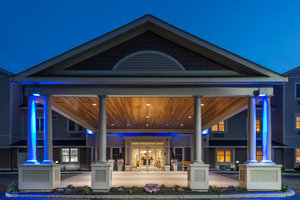Hotels Loudon Nh Area