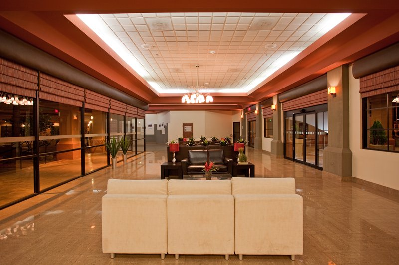 Holiday Inn-Casa Grande - Queen Creek, AZ
