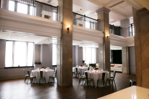 Hotel Indigo NASHVILLE - Special Events