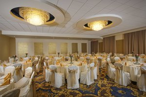 Ballroom - Westgate Lakes Resort & Spa Orlando
