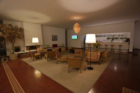 Ecorkhotel Hotel Evora