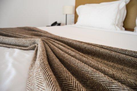 Ecorkhotel Hotel Evora - Suite Premium