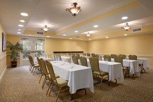 Meeting Facilities - Homewood Suites by Hilton North Charleston