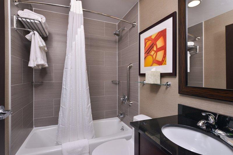 Holiday Inn NEW YORK JFK AIRPORT AREA - Rosedale, NY