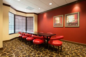 Meeting Facilities - Staybridge Suites Columbia