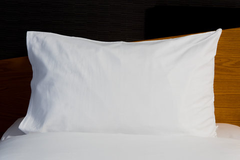 Holiday Inn Express CAMBRIDGE - Standard rooms are allocated upon arrival