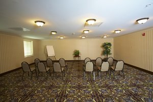 Meeting Facilities - Staybridge Suites Augusta