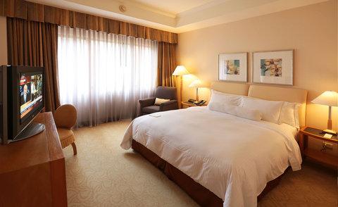 Caravelle Hotel - Heritage Caravelle Suite at Caravelle Saigon