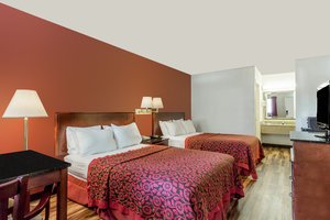 Red Roof Inn Edgewood Md See Discounts