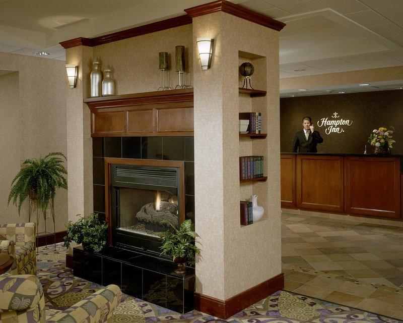 Hilton Garden Inn Clifton Park In Clifton Park Ny 12065 Citysearch