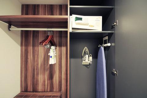 Holiday Inn Resort PUERTO VALLARTA - Guest Room