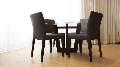 Holiday Inn Resort PUERTO VALLARTA - Executive Suite