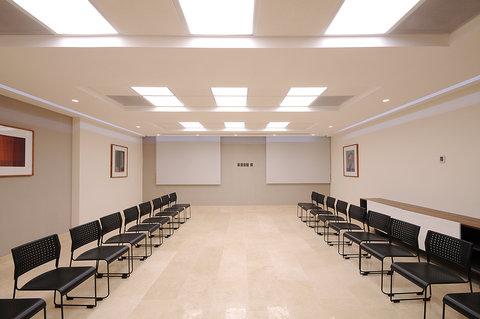 Holiday Inn Resort PUERTO VALLARTA - Conference Room