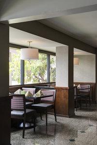 Restaurant - Holiday Inn & Conference Center Buena Park