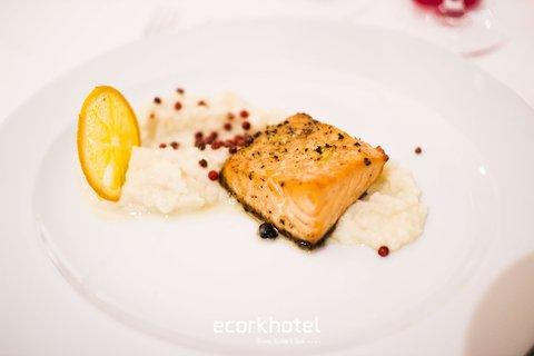 Ecorkhotel Hotel Evora - Hf Wtmk
