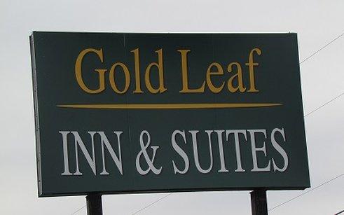 Americas Best Inn & Suites