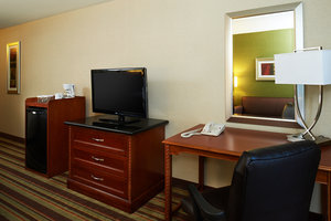 Room - Holiday Inn & Conference Center Buena Park