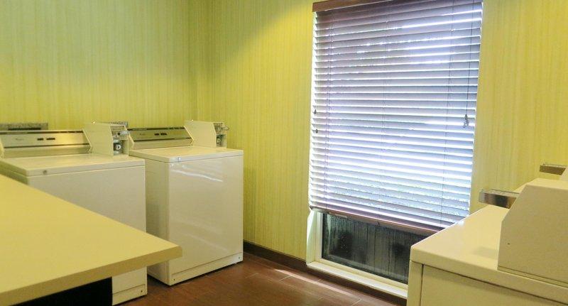 Holiday Inn TITUSVILLE - KENNEDY SPACE CTR - Titusville, FL
