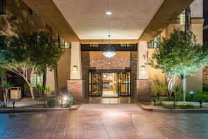Hotels Close To University Of Phoenix Stadium Glendale Az