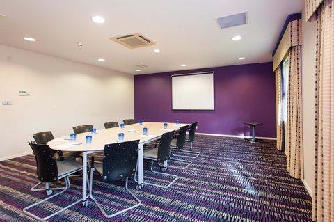 Holiday Inn Darlington North A1m - Meeting Room