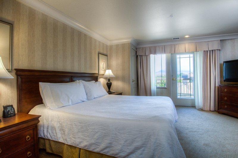 Hilton Garden Inn Boise Eagle In Eagle Id 83616 Citysearch