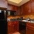 Homewood Suites Chicago